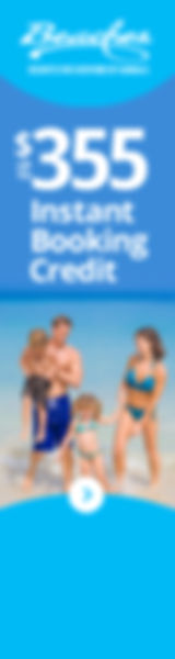 Beaches_355_Credit_160x600.jpg