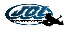 JBL logo 1.jpg