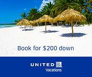 United Vacations.jpg