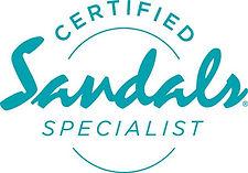 Sandals Specialist logo.jpg