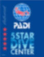 50115_5star_DC_RGB.jpg