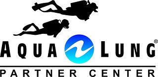 aqualung-logo_orig[1].jpg