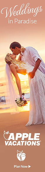 Weddings-160x600.jpg