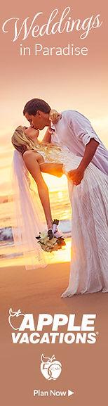Weddings-160x600.jpg