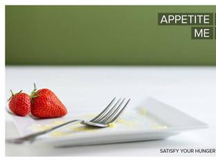 Hungry at Wimbledon?