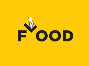 Chennai F(l)ood Relief