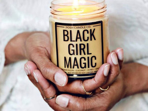 National Women's Small Businesses Month: 5 Black Female-Owned Small Businesses to Support