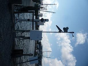 port fourchon LA.jpg