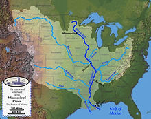 Mississippi_watershed_map_1.jpg