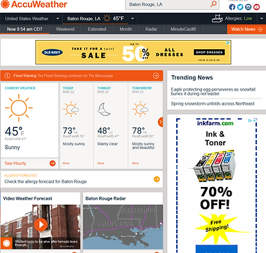 accuweather.png
