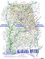 Alabama Rivers and Creeks Map large.jpg