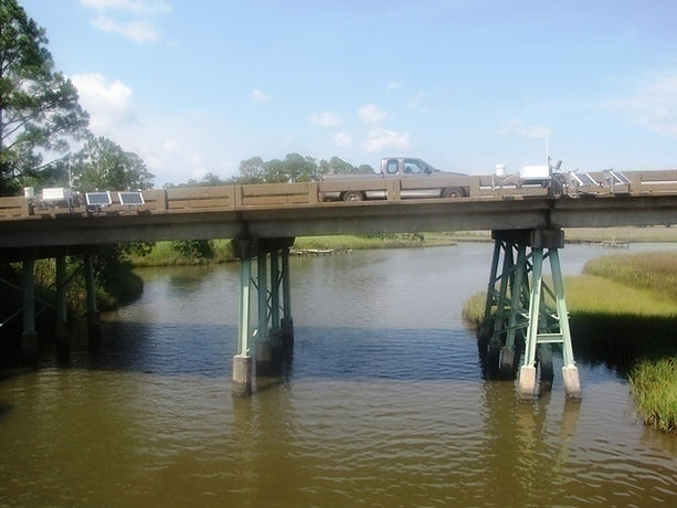 west fowl river bridge AL.jpg