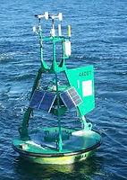 weather buoy.jpg