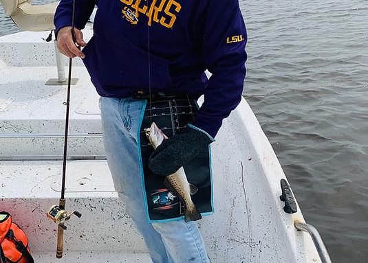 measuring trout.jpg