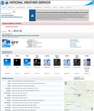 weather gov.png