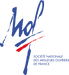 logo-MOF-bleu.png