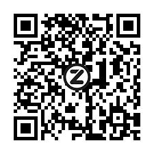 Zapper Hi Res Code.png