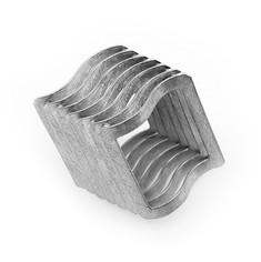 UNDA - Ring Folium.jpg