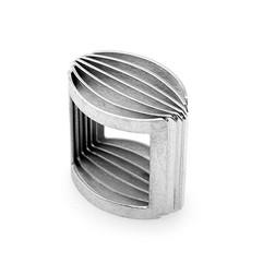 UNDA - Ring Orbis.jpg