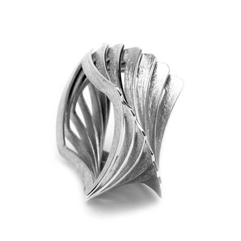 UNDA - Ring Forma.jpg