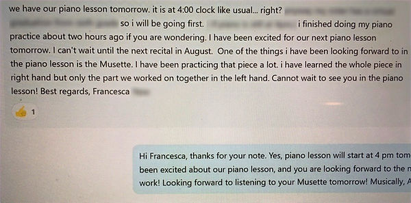 Testimonial-Skype-Message-Francesca-06-0