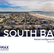 Your South Bay Market Intelligence Report