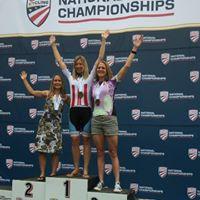 Katherine podium_n.jpg