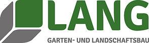 Matthias-Lang-Logo-quer-4c.jpg