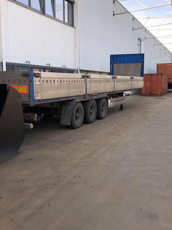 container 8.jpg