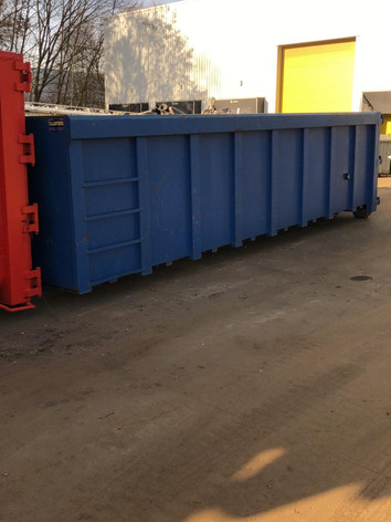 container 2.jpg