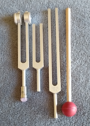 tuning forks with hammer.png