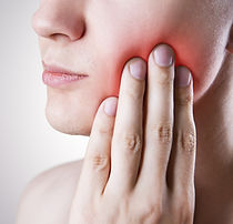 Jaw or tooth pain, headaches or migraines?