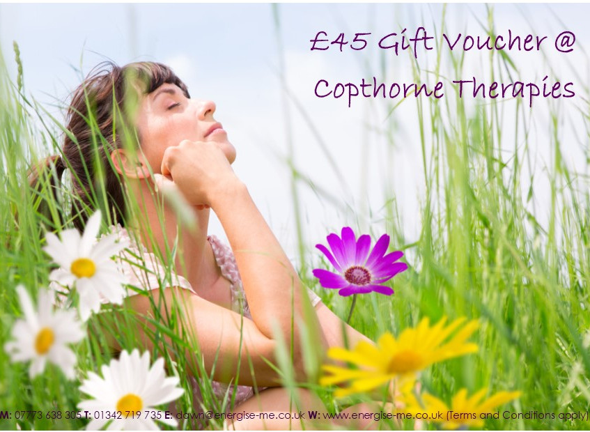 Template_-_Gift_voucher_-_flowers_in_field_£45