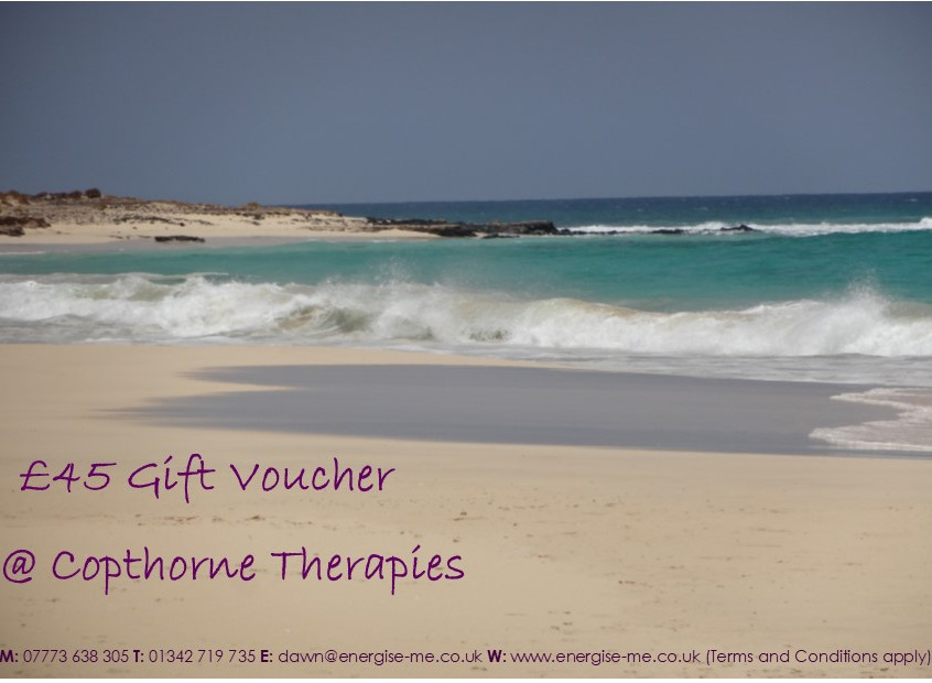 Template_-_Gift_voucher_-_cape_verde_£45