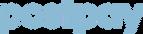 Original Logo (blue).png