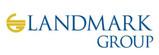 Landmark-Group Logo.jpg