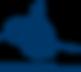 Chalhoub Logo.png