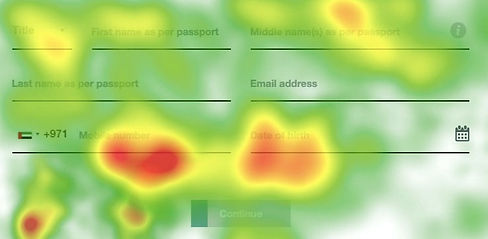 Heatmap-HSBC-Terms-&-Conditions_edited.j