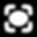 noun_Eye Tracking_2610605.png