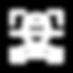 noun_Facial Recognition_2450589.png