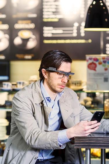 Wearable_Eye_Tracking_Tobii_Glasses_2_Mo