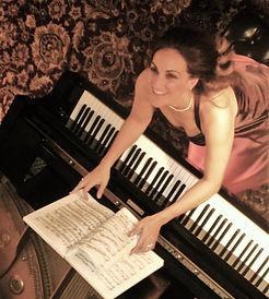lightened.IPS.Piano.Photo.5.8.18.jpg