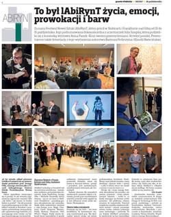Slubice newspaper-1