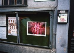 1998_Klozko001