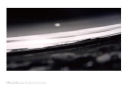 Photographing_Ansel_Adams'_print_with_an_opened_aperture_naoya_yoshikawa_2010