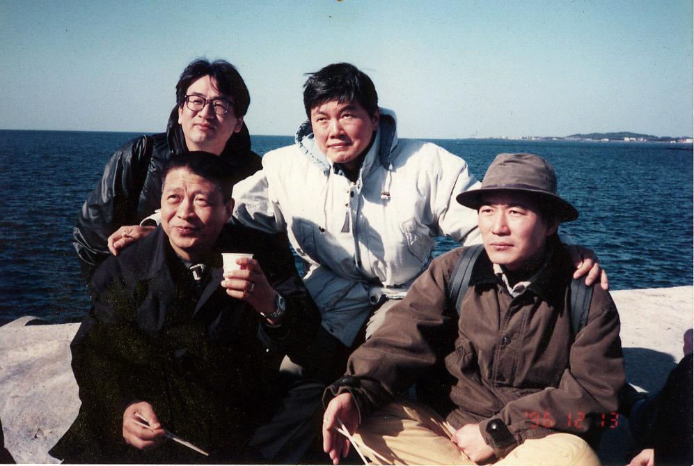 Asia Photo0001