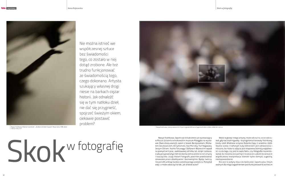 WY_skok_w_fotografie_08-2