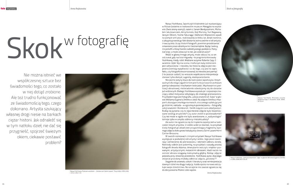 WY_skok_w_fotografie_08-1