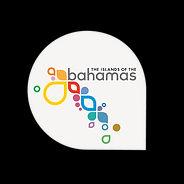 Logo_Bahamas.jpg