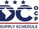 DCSS_Logo.png